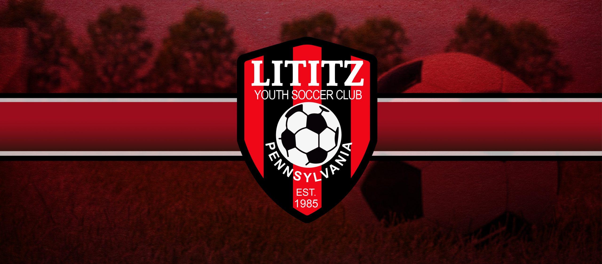 Lititz Youth Soccer Club